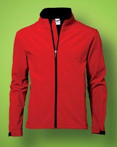 G2 Electrical Wholesale Jacket