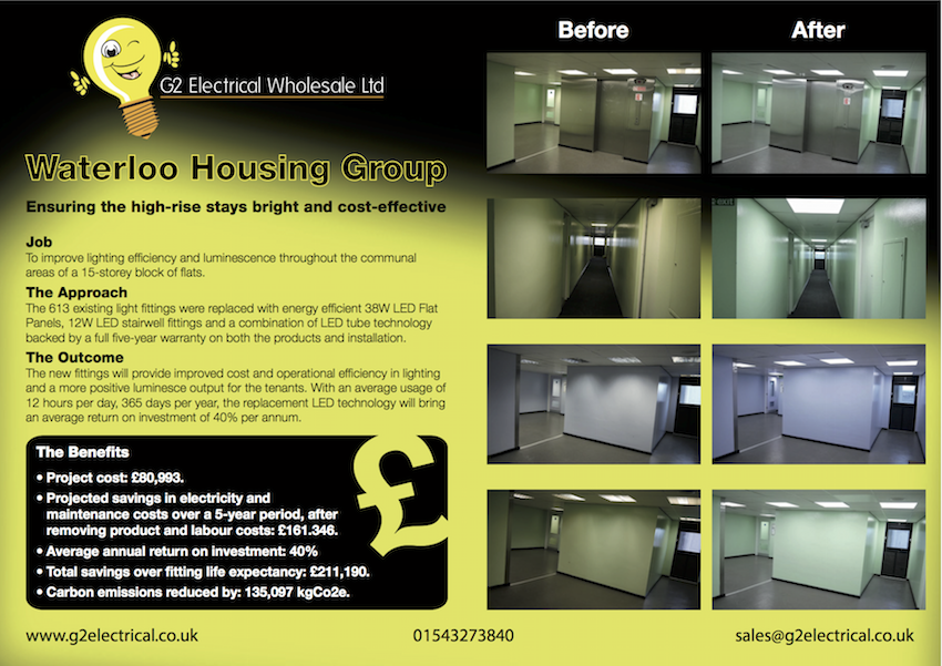 hih insurance ltd case study Preparing this excellent case study at a time when most insolvency practitioners are the holding company of the hih group was named hih insurance ltd.