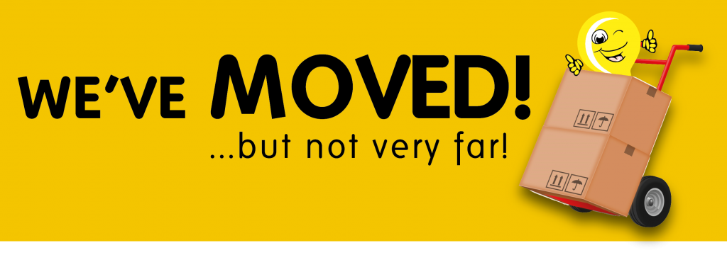 G2 Electrical Wholesale We've moved