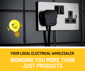 G2 Electrical Wholesale Lighting