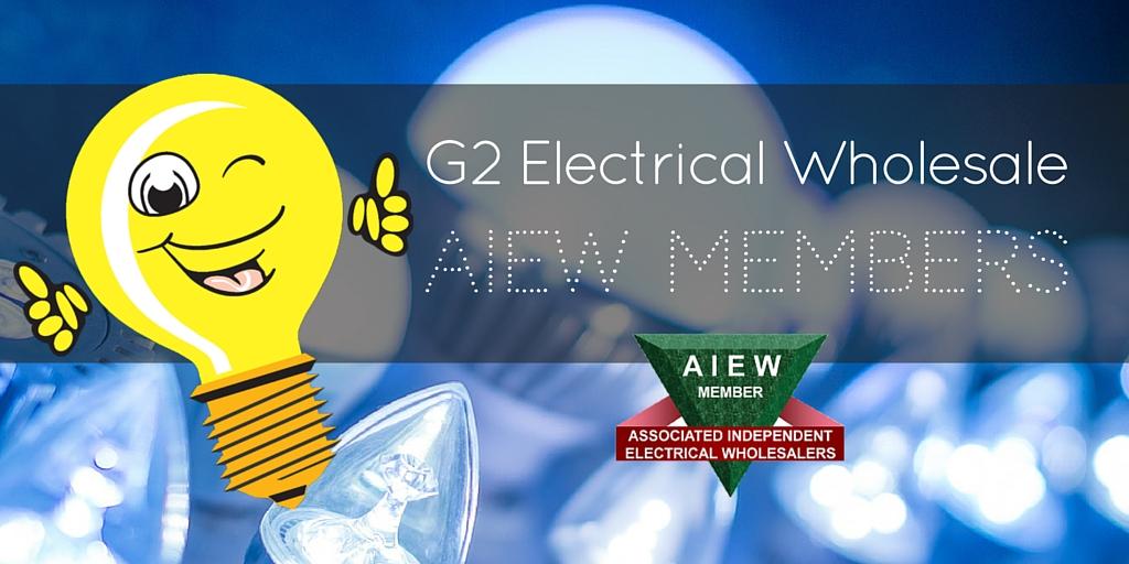 aiew-members-1