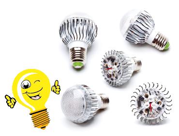 Why Choose LED Lighting? – G2 Electrical Wholesale Ltd