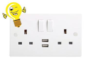 g2-electrical-wholesale-cannock-web-image-13