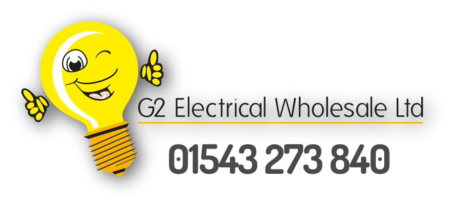 G2 Electrical Wholesale Privacy Update