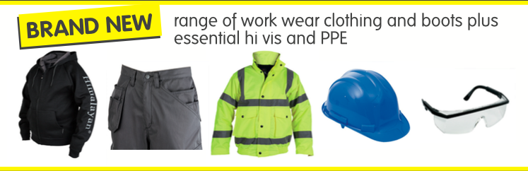 g2-electrical-wholesale-briggs-workwear-and-safety-breakfast-morning