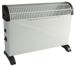G2 Electrical Wholesale Heating Options
