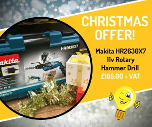 g2-electrical-wholesale-christmas-2016-offers