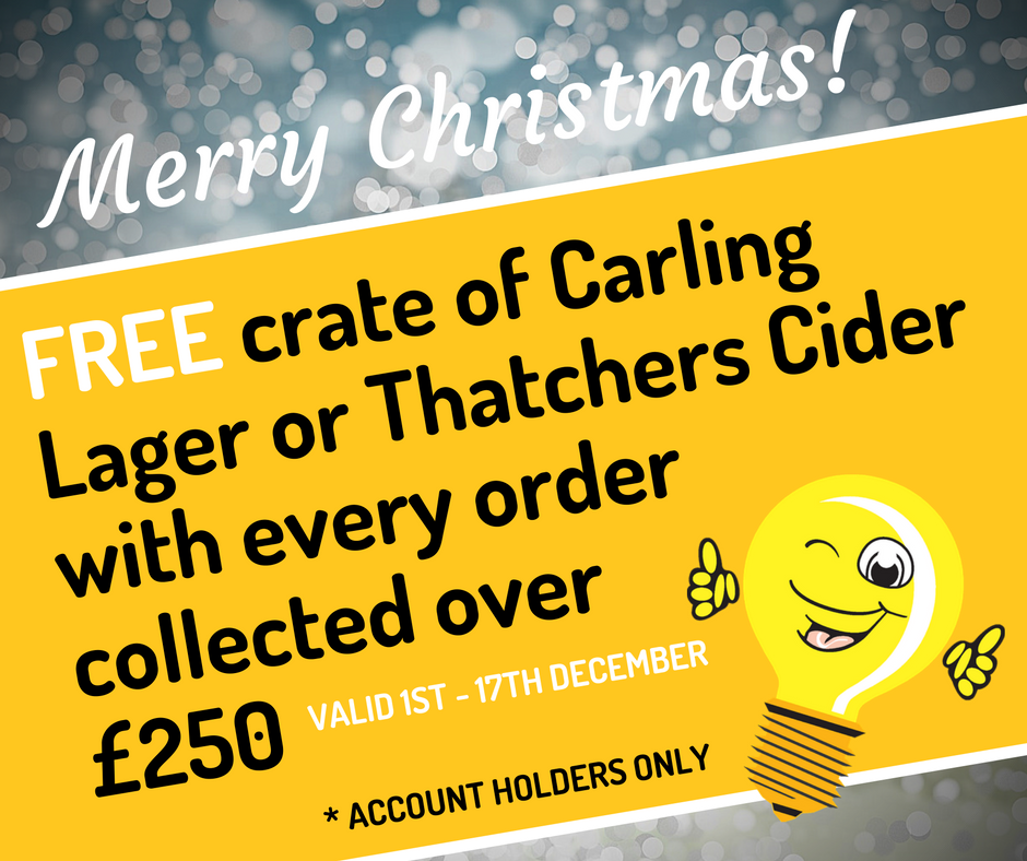 g2-electrical-wholesale-christmas-2016-carling-offer